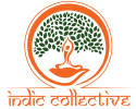 Indic Collective Trust